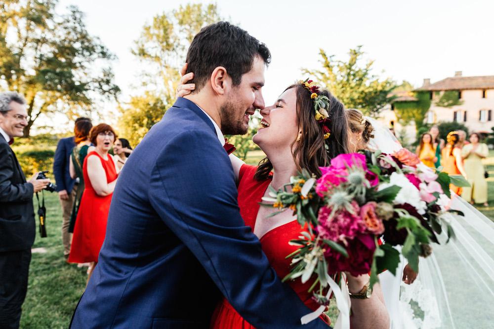 mariage-emma-olivier-domaine-de-beyssac-rosefushiaphotographie157