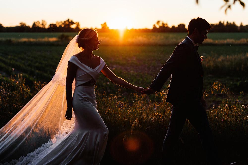 mariage-emma-olivier-domaine-de-beyssac-rosefushiaphotographie162
