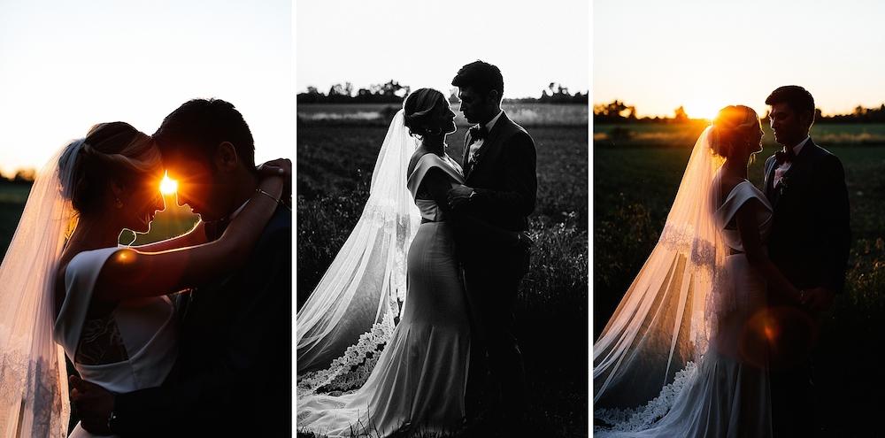 mariage-emma-olivier-domaine-de-beyssac-rosefushiaphotographie165