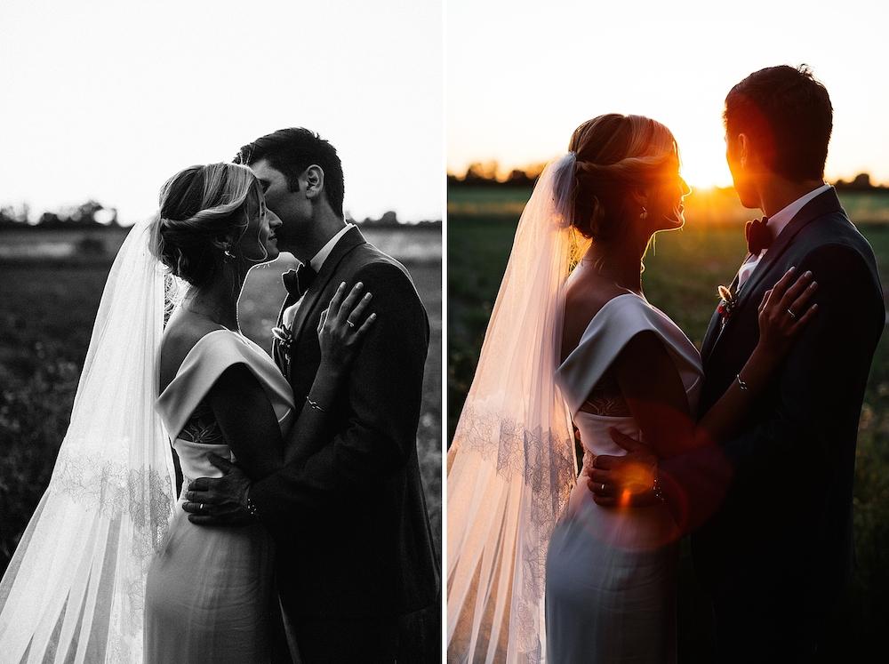 mariage-emma-olivier-domaine-de-beyssac-rosefushiaphotographie167
