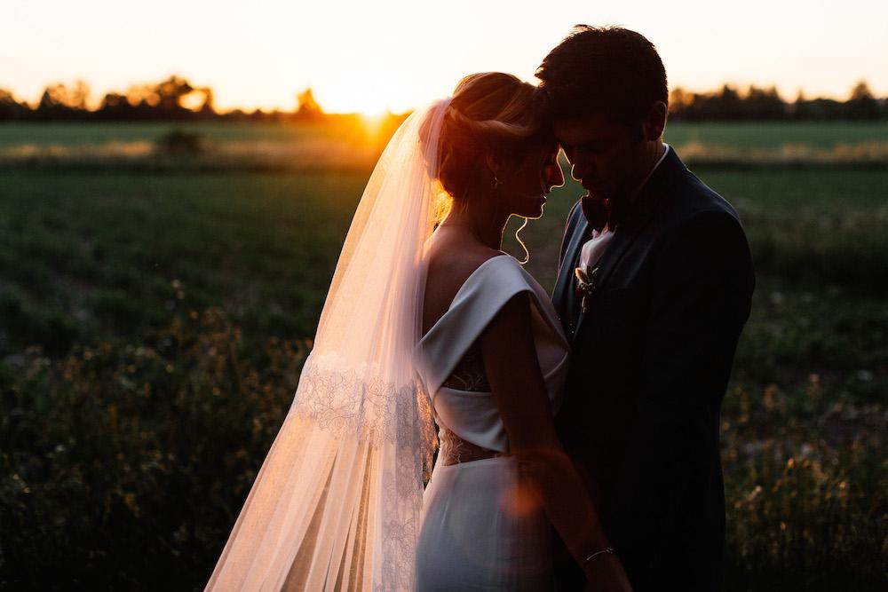 mariage-emma-olivier-domaine-de-beyssac-rosefushiaphotographie168