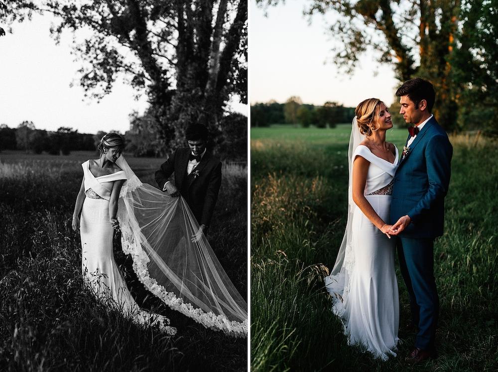 mariage-emma-olivier-domaine-de-beyssac-rosefushiaphotographie170