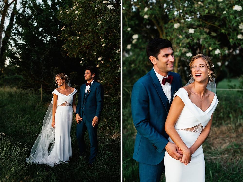 mariage-emma-olivier-domaine-de-beyssac-rosefushiaphotographie172