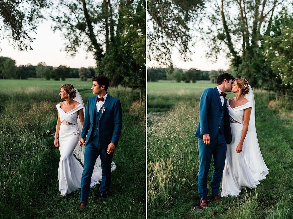 mariage-emma-olivier-domaine-de-beyssac-rosefushiaphotographie174