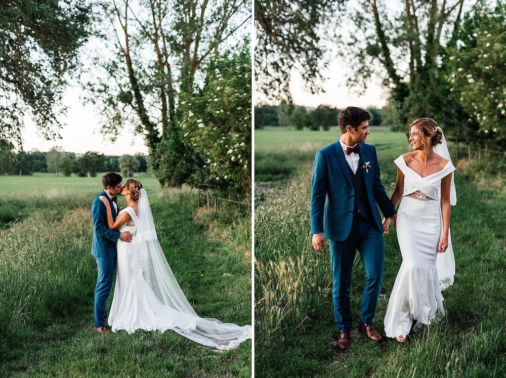 mariage-emma-olivier-domaine-de-beyssac-rosefushiaphotographie176