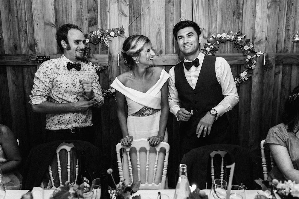 mariage-emma-olivier-domaine-de-beyssac-rosefushiaphotographie180