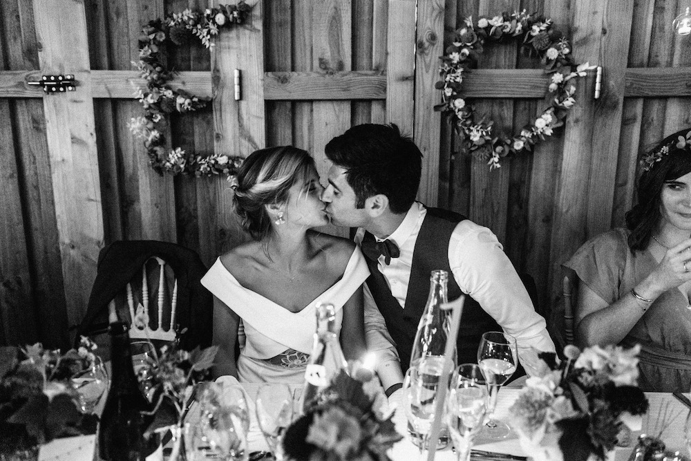 mariage-emma-olivier-domaine-de-beyssac-rosefushiaphotographie184