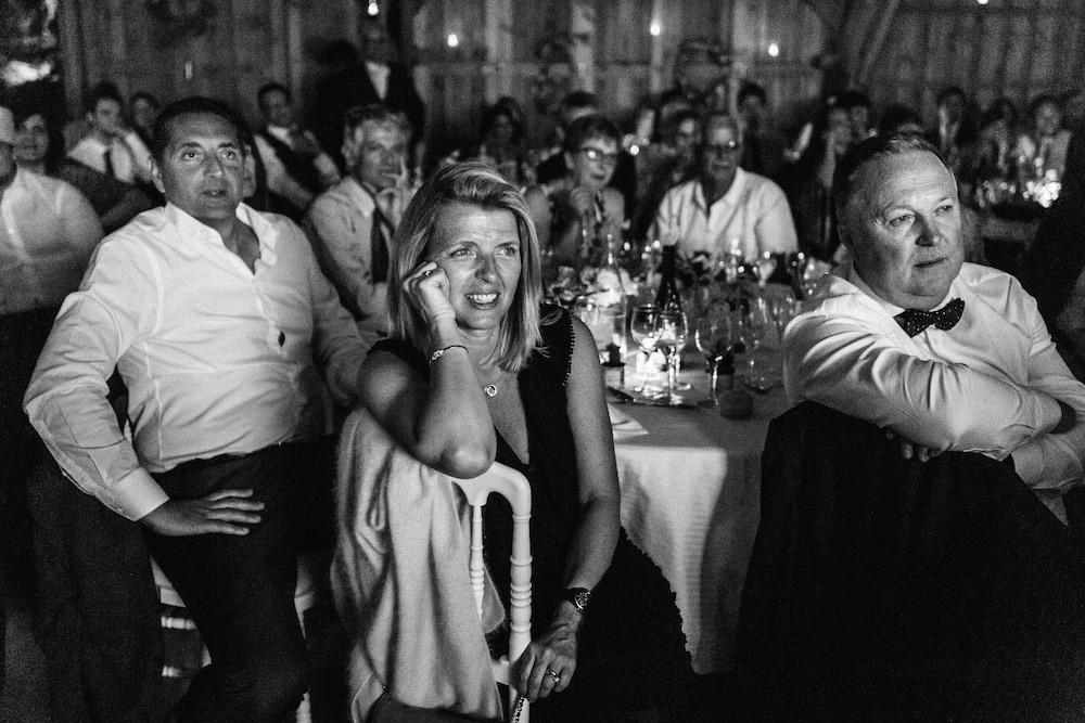 mariage-emma-olivier-domaine-de-beyssac-rosefushiaphotographie195