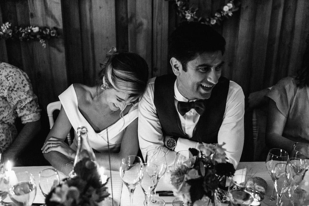 mariage-emma-olivier-domaine-de-beyssac-rosefushiaphotographie200