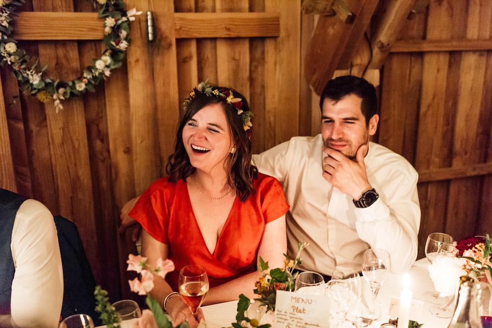 mariage-emma-olivier-domaine-de-beyssac-rosefushiaphotographie201