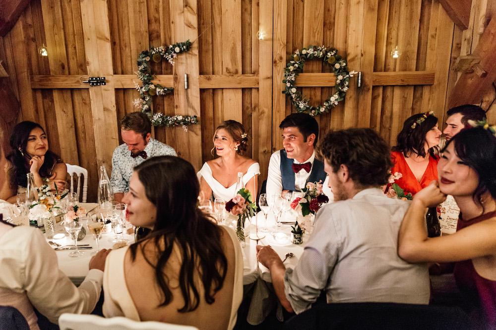 mariage-emma-olivier-domaine-de-beyssac-rosefushiaphotographie202