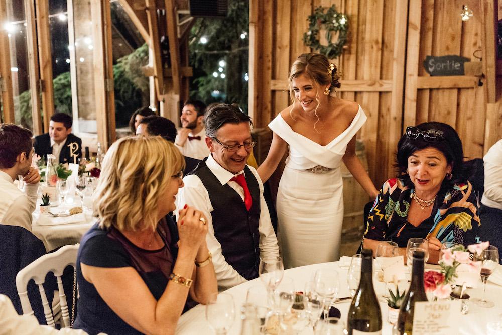 mariage-emma-olivier-domaine-de-beyssac-rosefushiaphotographie204