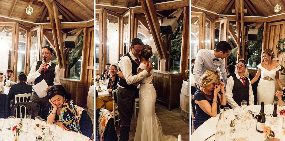 mariage-emma-olivier-domaine-de-beyssac-rosefushiaphotographie205