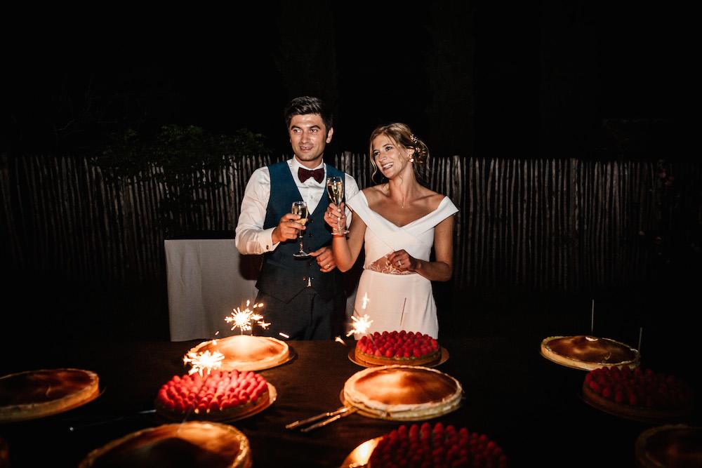 mariage-emma-olivier-domaine-de-beyssac-rosefushiaphotographie212