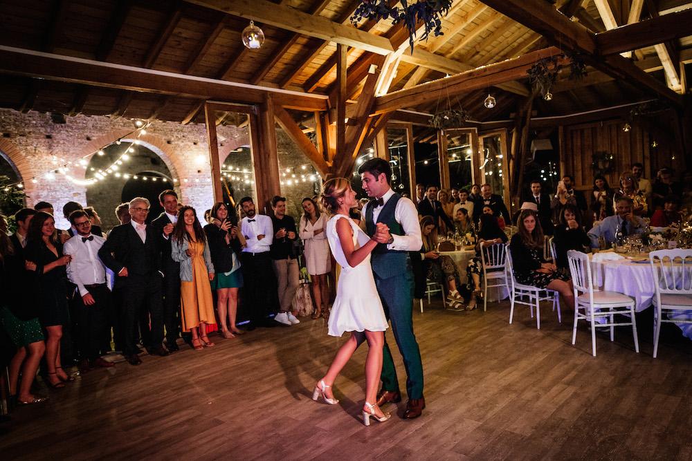 mariage-emma-olivier-domaine-de-beyssac-rosefushiaphotographie214