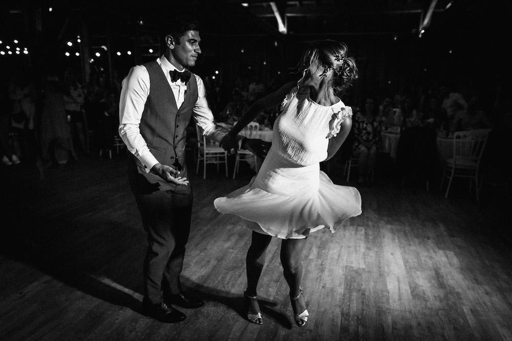 mariage-emma-olivier-domaine-de-beyssac-rosefushiaphotographie215