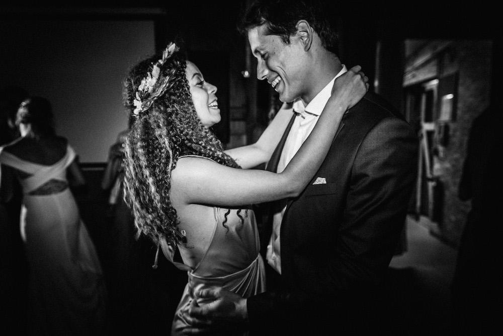 mariage-emma-olivier-domaine-de-beyssac-rosefushiaphotographie221