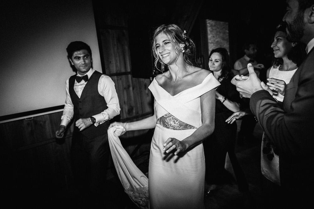 mariage-emma-olivier-domaine-de-beyssac-rosefushiaphotographie225