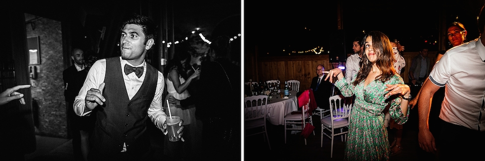 mariage-emma-olivier-domaine-de-beyssac-rosefushiaphotographie229