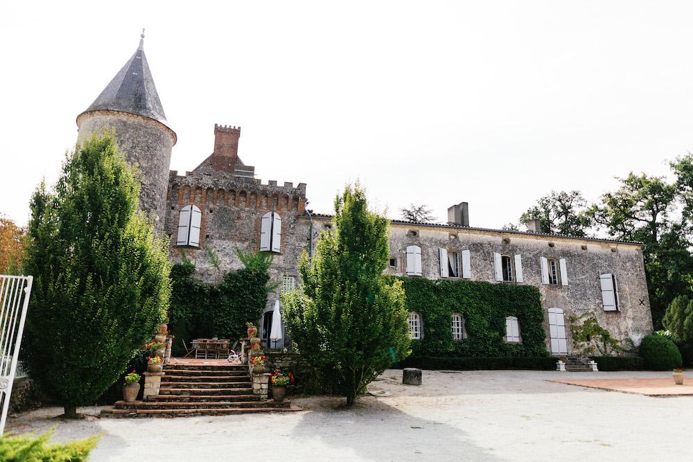 mariage-nathacha-arnaud-chateau-de-croisillat-rosefushiaphotographie001