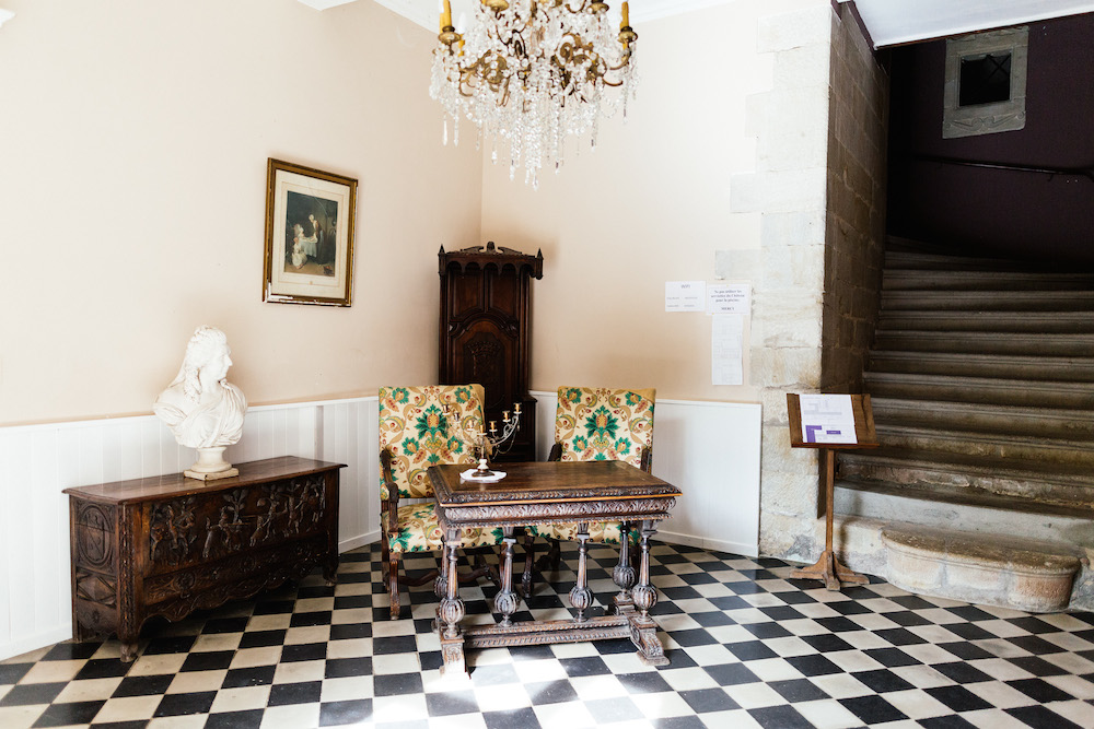 mariage-nathacha-arnaud-chateau-de-croisillat-rosefushiaphotographie002