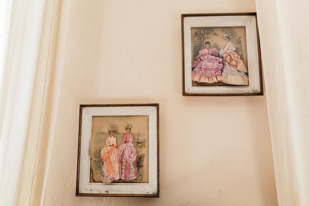 mariage-nathacha-arnaud-chateau-de-croisillat-rosefushiaphotographie004