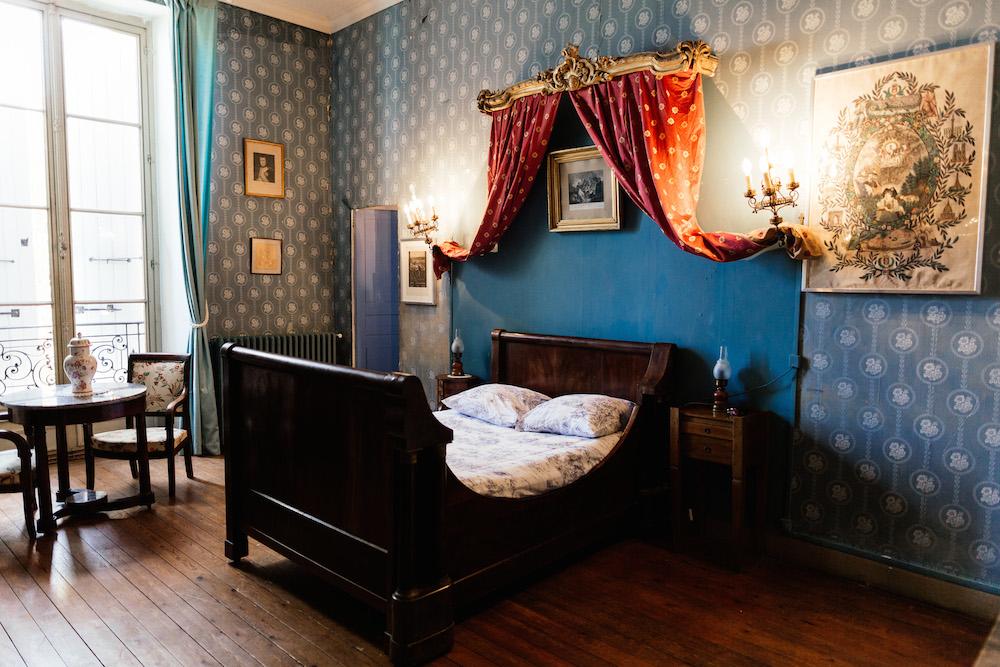mariage-nathacha-arnaud-chateau-de-croisillat-rosefushiaphotographie007