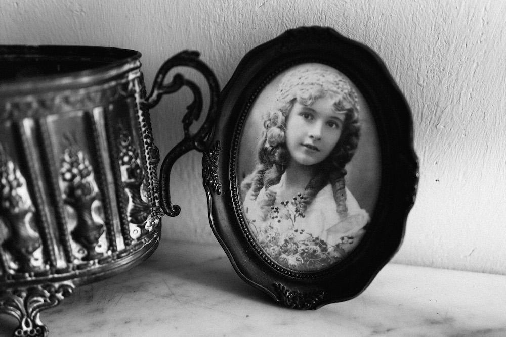 mariage-nathacha-arnaud-chateau-de-croisillat-rosefushiaphotographie008