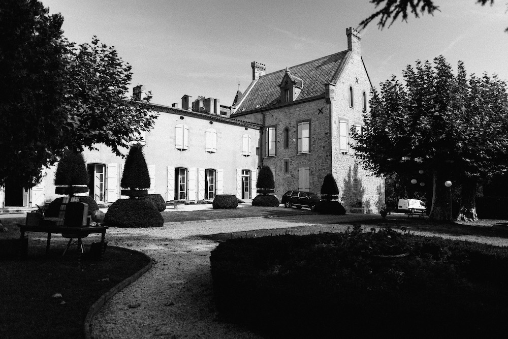 mariage-nathacha-arnaud-chateau-de-croisillat-rosefushiaphotographie009