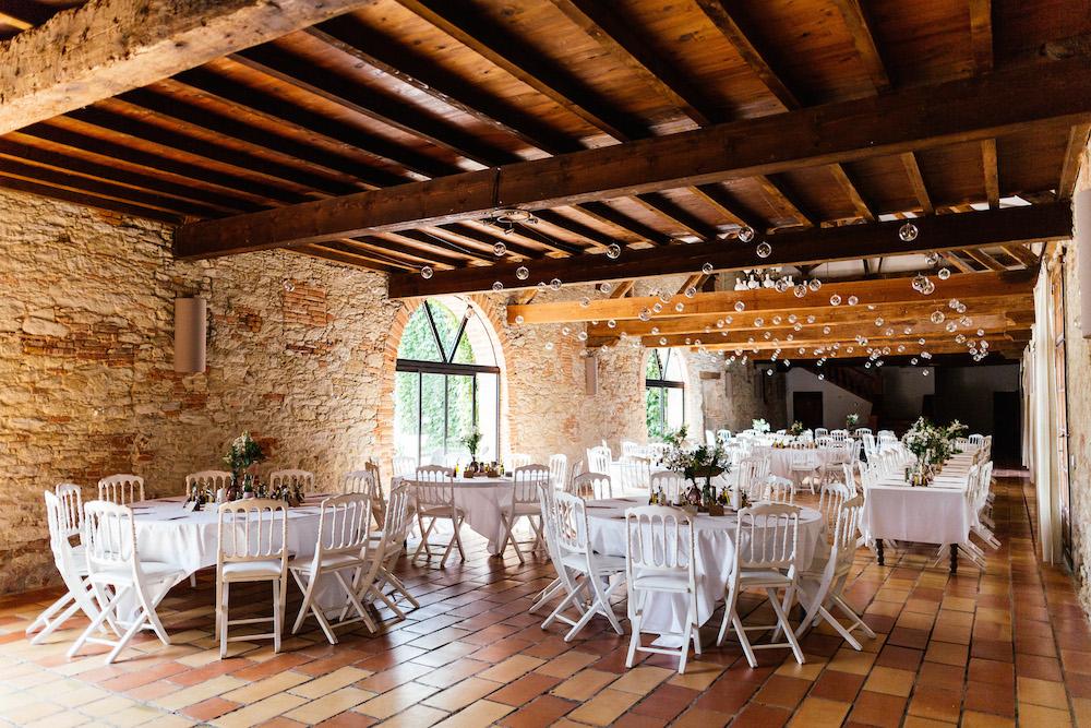 mariage-nathacha-arnaud-chateau-de-croisillat-rosefushiaphotographie015