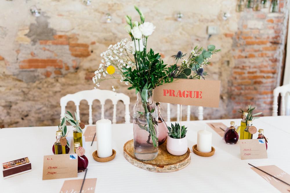 mariage-nathacha-arnaud-chateau-de-croisillat-rosefushiaphotographie017