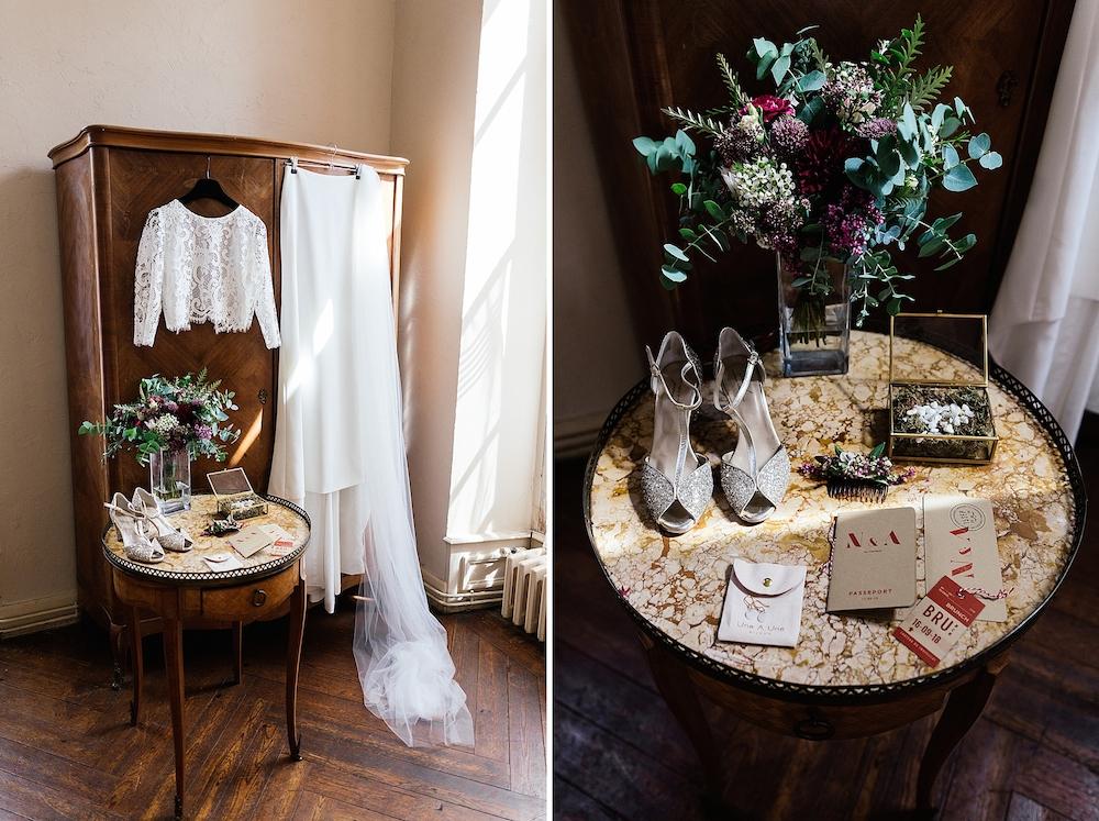 mariage-nathacha-arnaud-chateau-de-croisillat-rosefushiaphotographie022