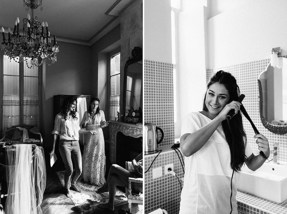 mariage-nathacha-arnaud-chateau-de-croisillat-rosefushiaphotographie034