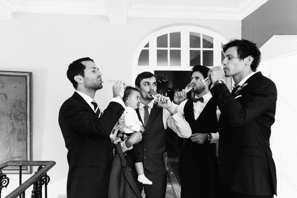 mariage-nathacha-arnaud-chateau-de-croisillat-rosefushiaphotographie036