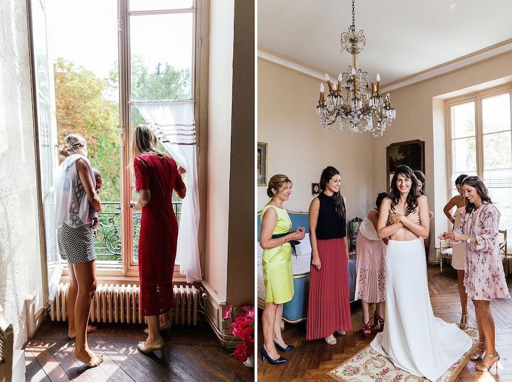 mariage-nathacha-arnaud-chateau-de-croisillat-rosefushiaphotographie039