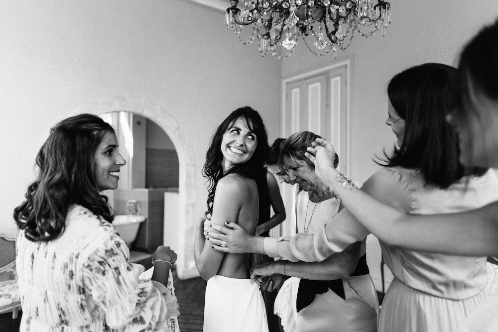 mariage-nathacha-arnaud-chateau-de-croisillat-rosefushiaphotographie042