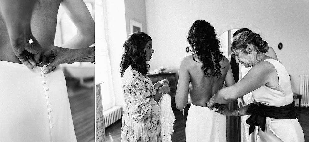 mariage-nathacha-arnaud-chateau-de-croisillat-rosefushiaphotographie043