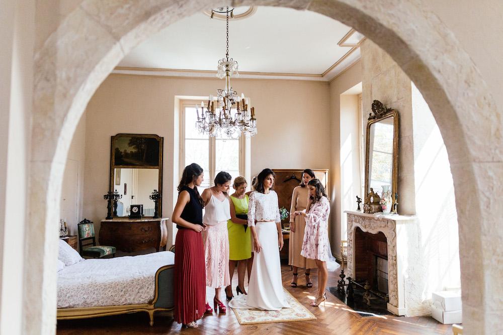 mariage-nathacha-arnaud-chateau-de-croisillat-rosefushiaphotographie047