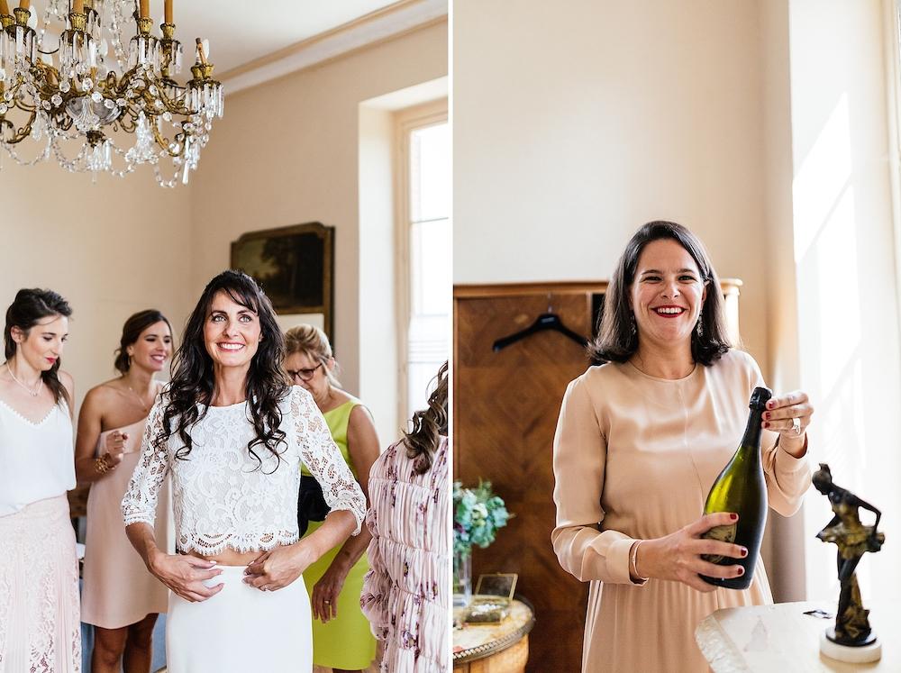 mariage-nathacha-arnaud-chateau-de-croisillat-rosefushiaphotographie048