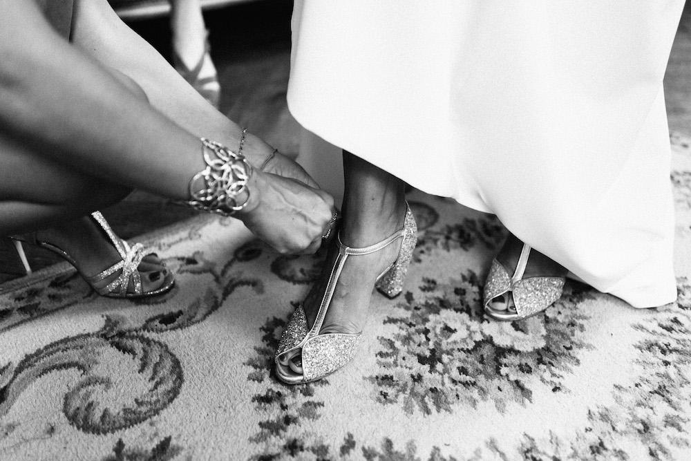 mariage-nathacha-arnaud-chateau-de-croisillat-rosefushiaphotographie052