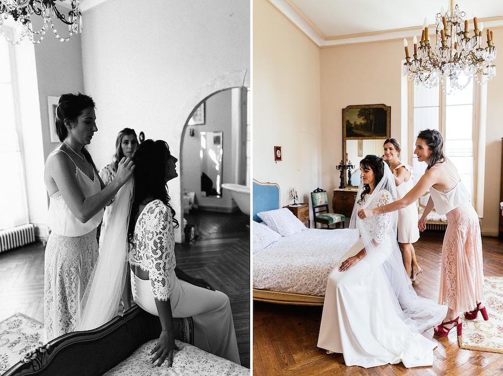 mariage-nathacha-arnaud-chateau-de-croisillat-rosefushiaphotographie060