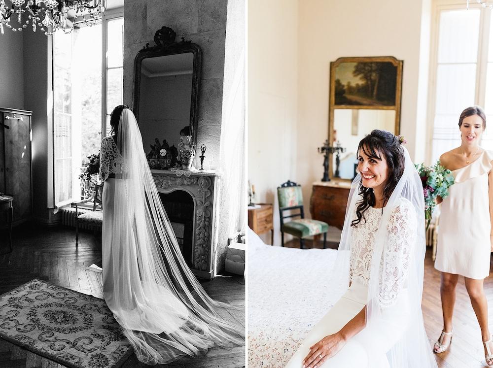 mariage-nathacha-arnaud-chateau-de-croisillat-rosefushiaphotographie063