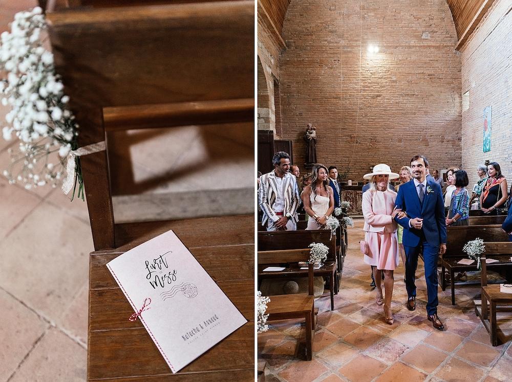 mariage-nathacha-arnaud-chateau-de-croisillat-rosefushiaphotographie079