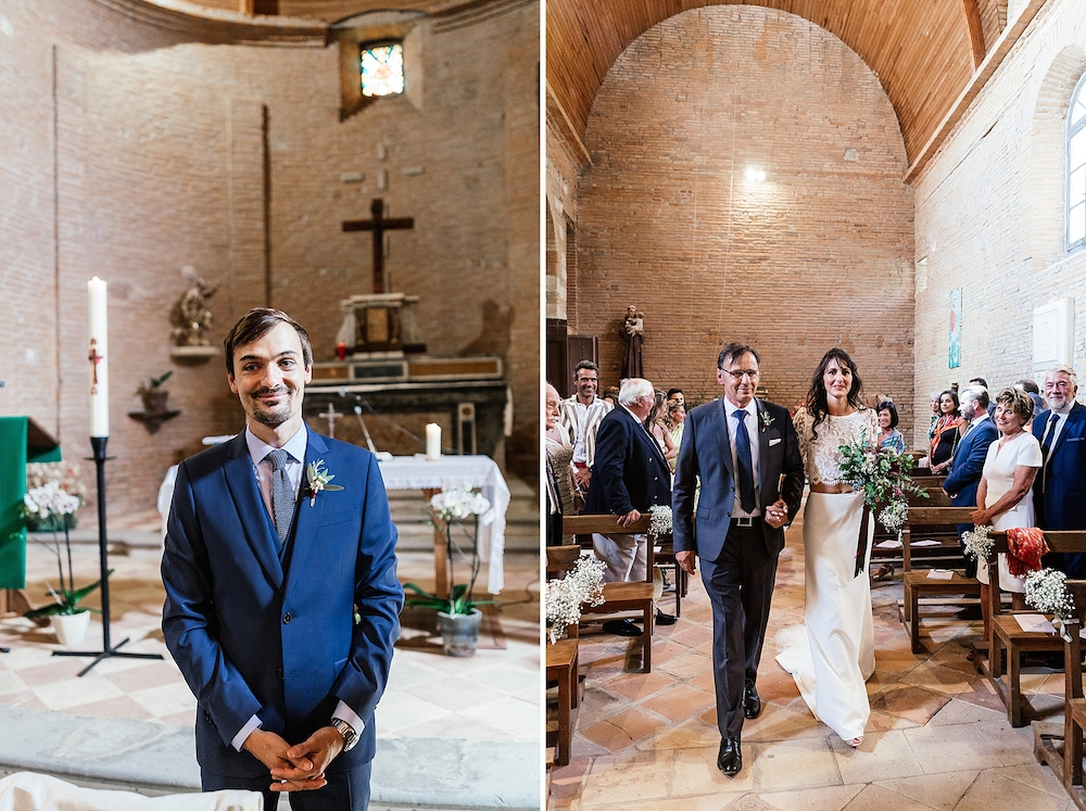 mariage-nathacha-arnaud-chateau-de-croisillat-rosefushiaphotographie081