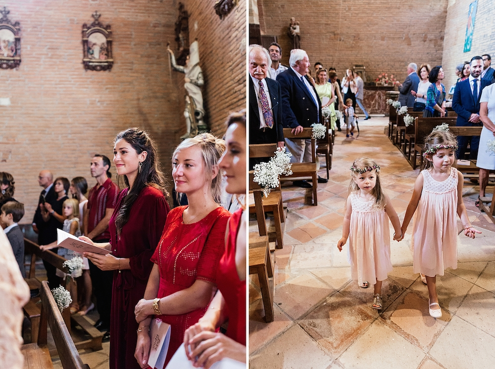 mariage-nathacha-arnaud-chateau-de-croisillat-rosefushiaphotographie083