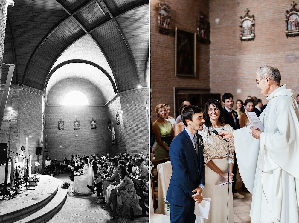 mariage-nathacha-arnaud-chateau-de-croisillat-rosefushiaphotographie091