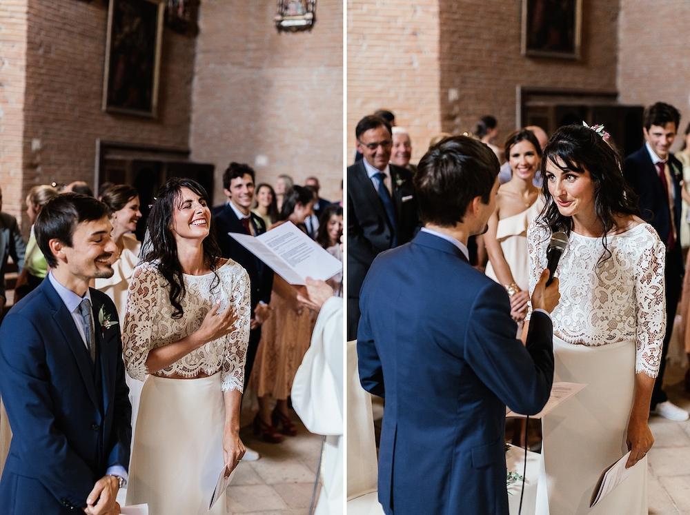 mariage-nathacha-arnaud-chateau-de-croisillat-rosefushiaphotographie093