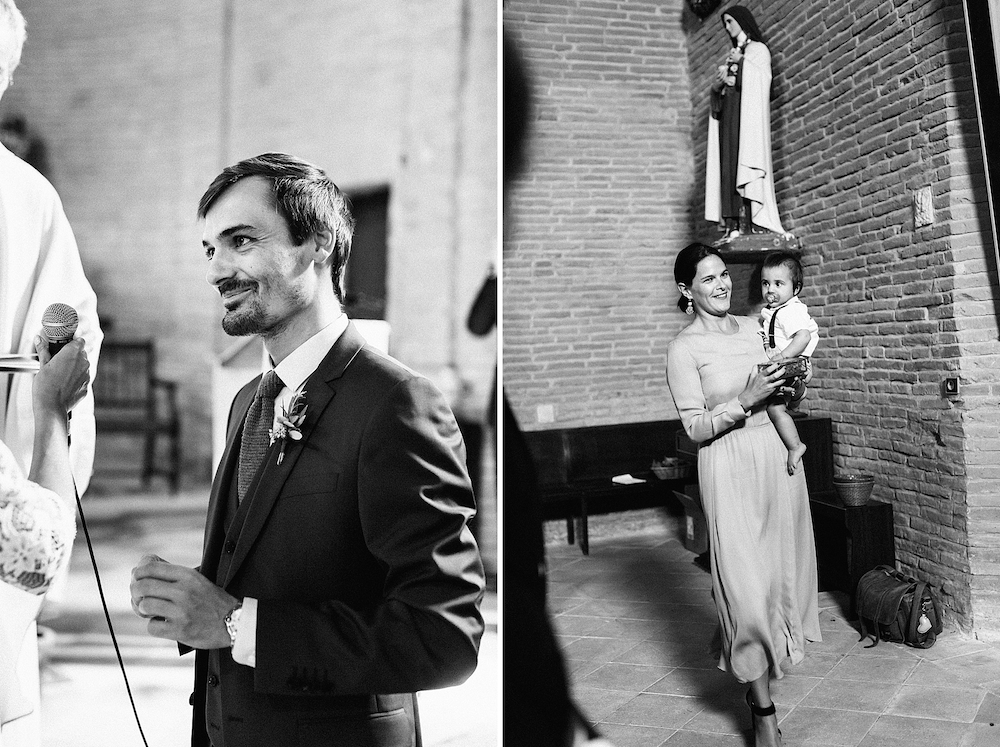 mariage-nathacha-arnaud-chateau-de-croisillat-rosefushiaphotographie096