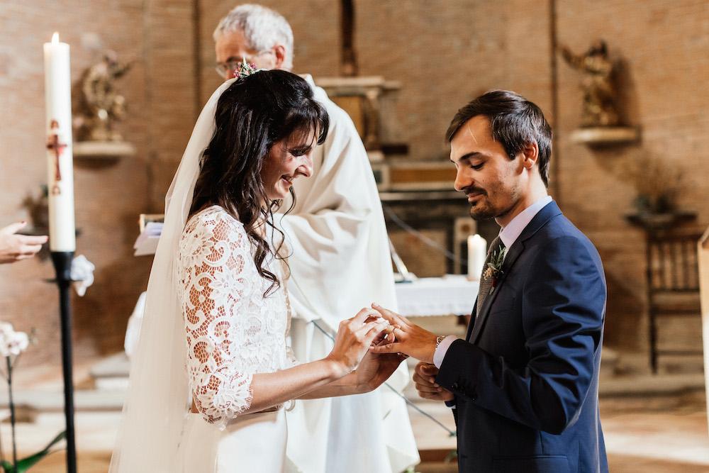 mariage-nathacha-arnaud-chateau-de-croisillat-rosefushiaphotographie099