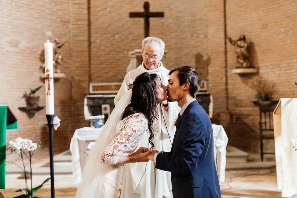 mariage-nathacha-arnaud-chateau-de-croisillat-rosefushiaphotographie100
